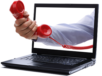 Systemy VoIP